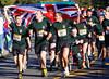 Marathon_JE184