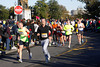 Marathon_JE176