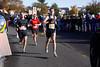 Marathon_JE168
