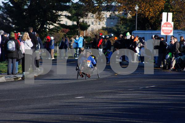 Marathon_JE80