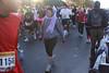 Marathon_JE34