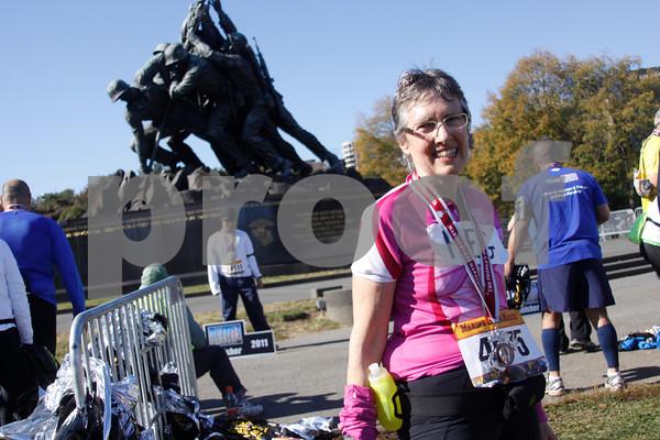 Marathon_JE251