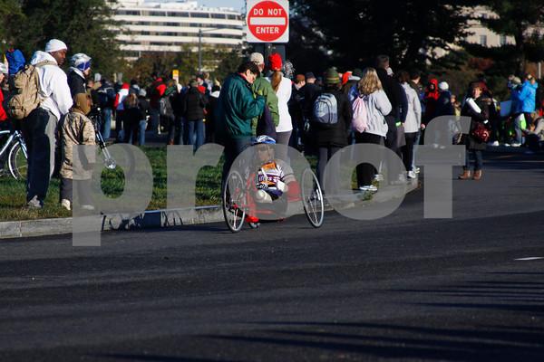 Marathon_JE82