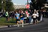 Marathon_JE136