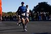 Marathon_JE153
