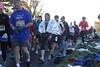 Marathon_JE30