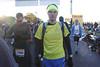 Marathon_JE50