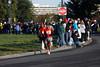 Marathon_JE100