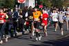Marathon_JE179