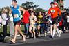 Marathon_JE192