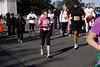 Marathon_JE226