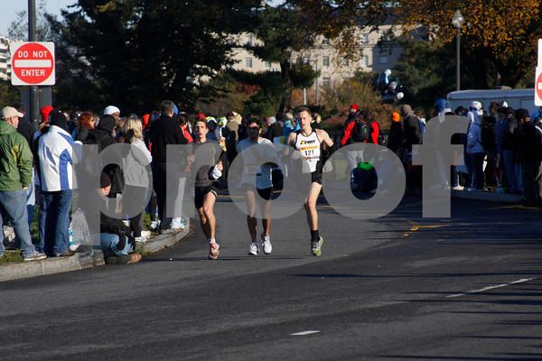 Marathon_JE115