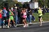 Marathon_JE132