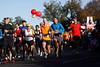 Marathon_JE190
