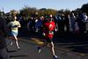 Marathon_JE156