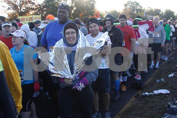 Marathon_JE25