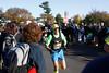 Marathon_JE160