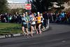 Marathon_JE120