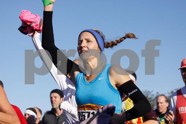 Marathon_JE209