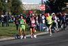 Marathon_JE131