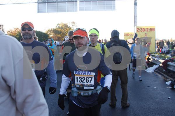Marathon_JE49