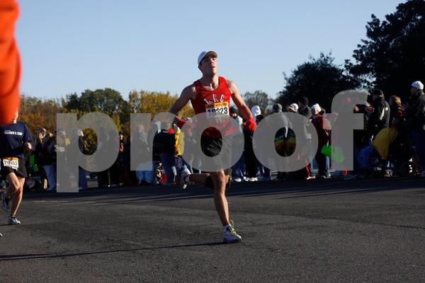 Marathon_JE152