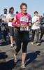Marathon_JE229