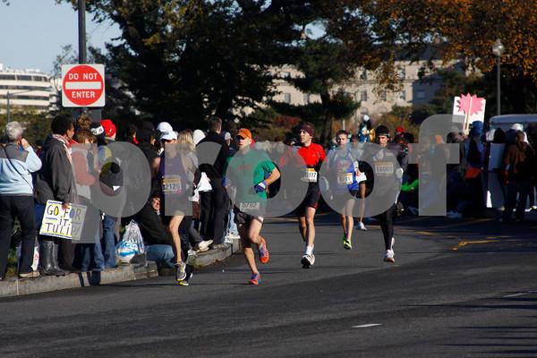 Marathon_JE138