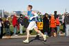 Marathon_JE142