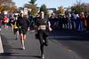 Marathon_JE165