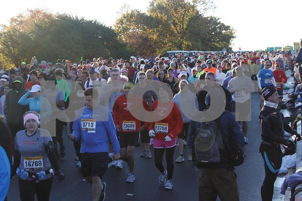 Marathon_JE40