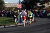Marathon_JE126