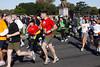 Marathon_JE217