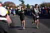 Marathon_JE170