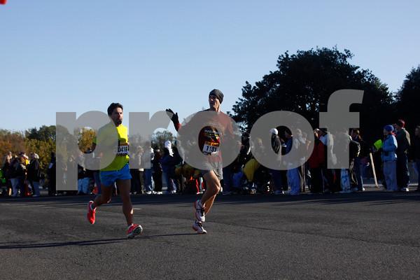 Marathon_JE155