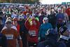 Marathon_JE44