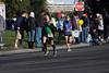 Marathon_JE140