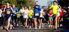 Marathon_JE189