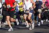 Marathon_JE200