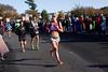 Marathon_JE169
