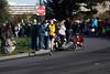Marathon_JE114