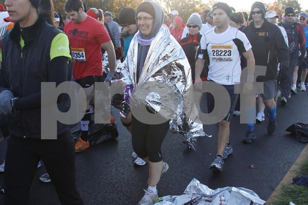 Marathon_JE29
