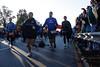 Marathon_JE57