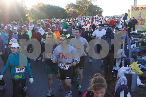 Marathon_JE45