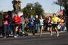 Marathon_JE147