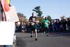 Marathon_JE164