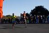 Marathon_JE154