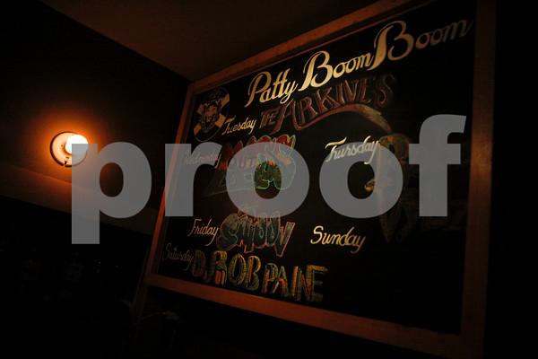 Patty Boom Boom_JE04