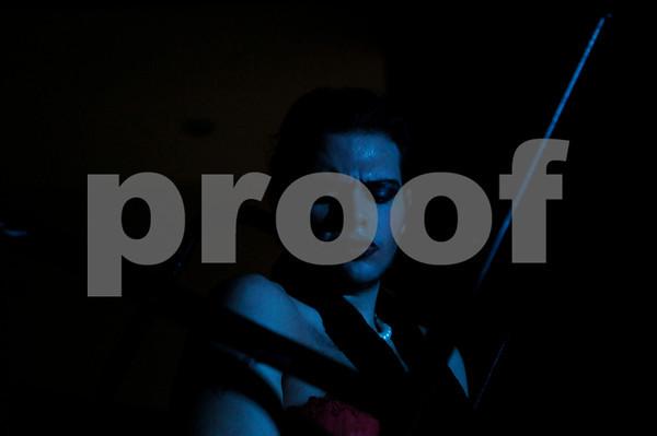 GD_Rocky Horror323