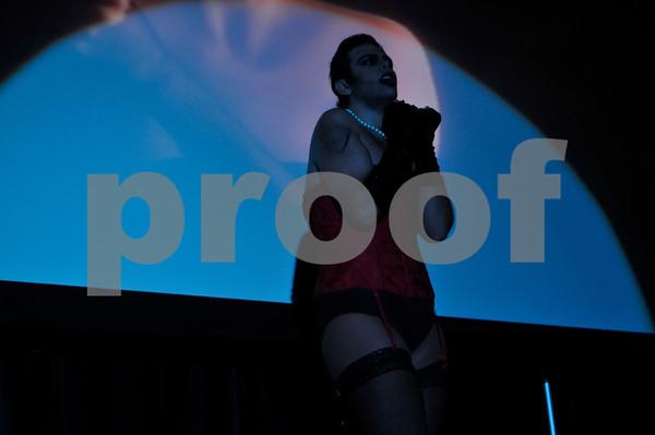 GD_Rocky Horror322